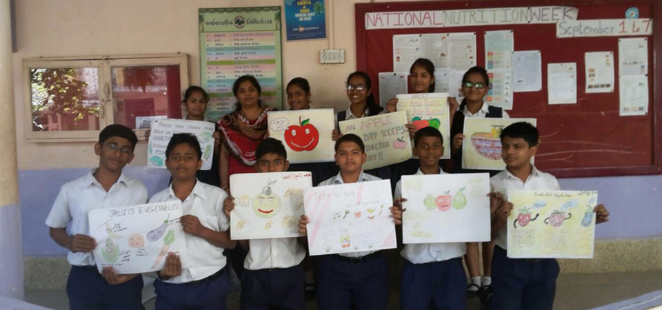 ONGC-secondary-poster-competition-1