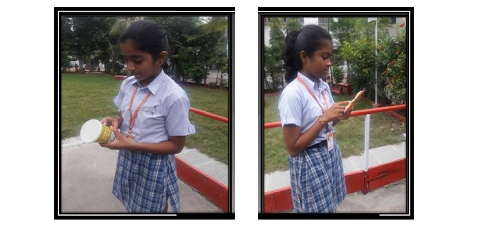 ONGC_primary_Afternoon2